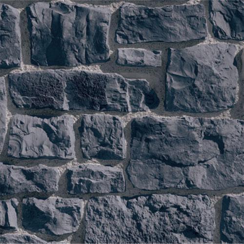 santiago blu antico