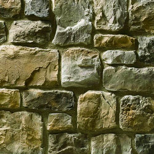 santiago grigio antico