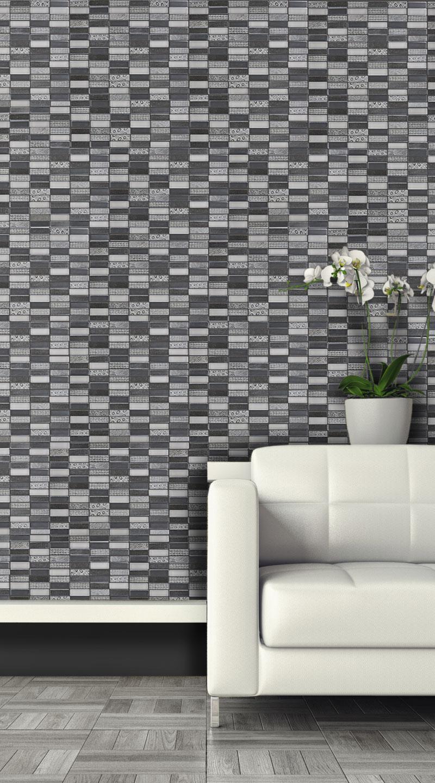 Future Piedra Design - Mosaico