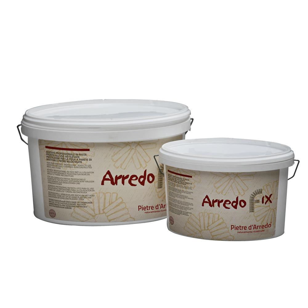 Arredofix