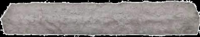 Terminale grigio terra