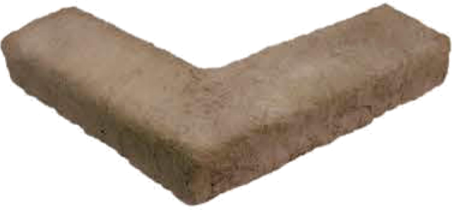 Terminale sabbia